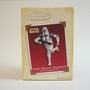 Thumb_2005_-_clone_trooper_lieutenant__box_-_front_