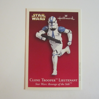 Big_2005_-_clone_trooper_lieutenant__card_-_front_