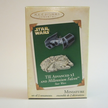 Big_2005_-_tie_advanced_x1_and_millennium_falcon__box_-_front_