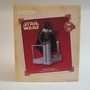 Thumb_2005_-_darth_vader__box_-_front_