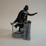 Thumb_2005_-_darth_vader__ornament_1_
