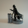 Thumb_2005_-_darth_vader__ornament_2_