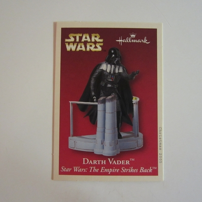Big_2005_-_darth_vader__card_-_front_
