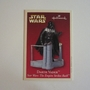 Thumb_2005_-_darth_vader__card_-_front_