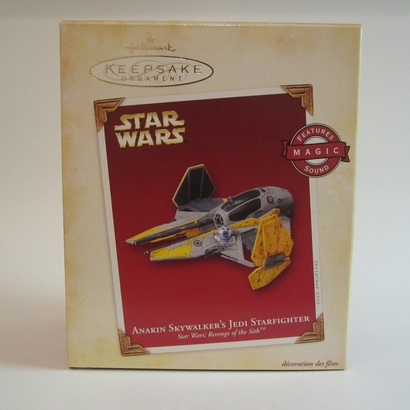 Big_2005_-_anakin_skywalker_s_jedi_starfighter__box_-_front_