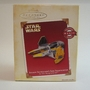 Thumb_2005_-_anakin_skywalker_s_jedi_starfighter__box_-_front_