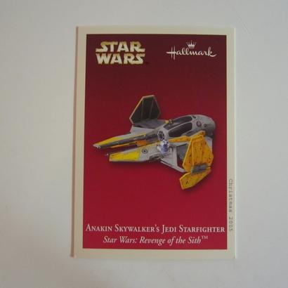 Big_2005_-_anakin_skywalker_s_jedi_starfighter__card_-_front_