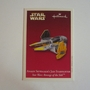 Thumb_2005_-_anakin_skywalker_s_jedi_starfighter__card_-_front_