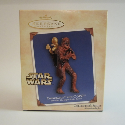 Big_2004_-_chewbacca_and_c-3po__box_-_front_