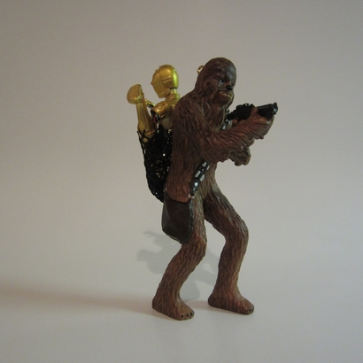 Big_2004_-_chewbacca_and_c-3po__ornament_1_