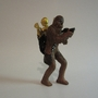 Thumb_2004_-_chewbacca_and_c-3po__ornament_1_