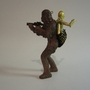 Thumb_2004_-_chewbacca_and_c-3po__ornament_2_