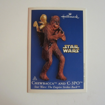 Big_2004_-_chewbacca_and_c-3po__card_-_front_