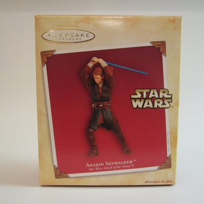 Big_2004_-_anakin_skywalker__box_-_front_