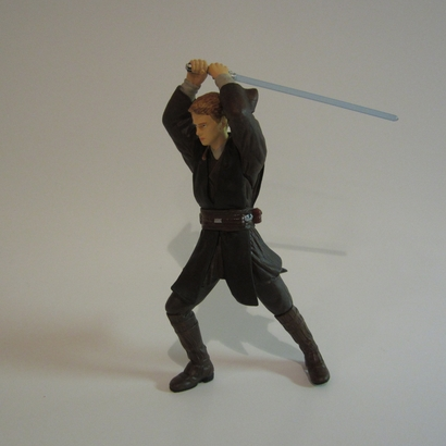 Big_2004_-_anakin_skywalker__ornament_1_