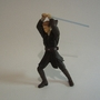 Thumb_2004_-_anakin_skywalker__ornament_1_