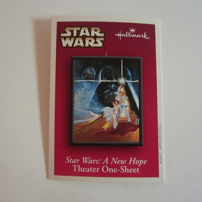 Big_2004_-_star_wars_a_new_hope_theater_one-sheet__card_-_front_