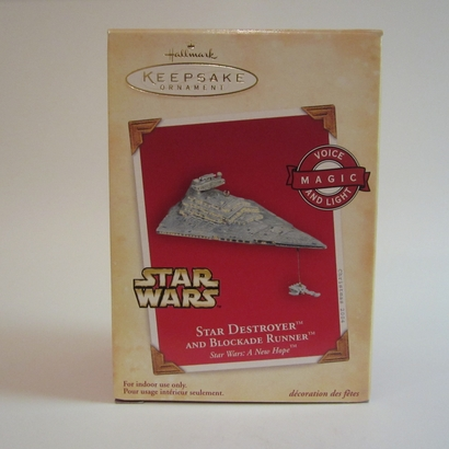 Big_2004_-_star_destroyer_and_blockade_runner__box_-_front_