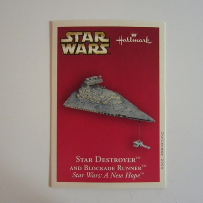 Big_2004_-_star_destroyer_and_blockade_runner__card_-_front_