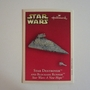 Thumb_2004_-_star_destroyer_and_blockade_runner__card_-_front_