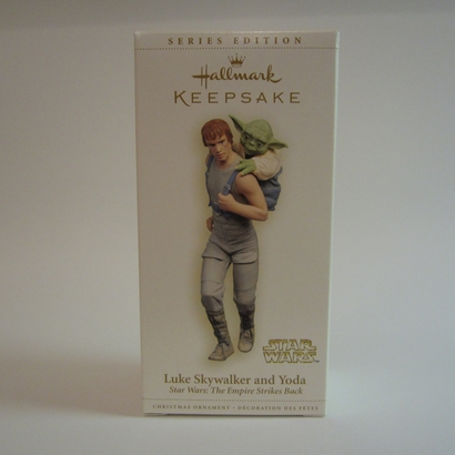 Big_2006_-_luke_skywalker_and_yoda__box_-_front_