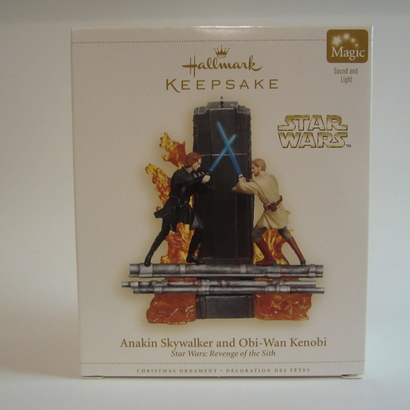 Big_2006_-_anakin_skywalker_and_obi-wan_kenobi__box_-_front_