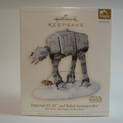 Big_2006_-_imperial_at-at_and_rebel_snowspeeder__box_-_front_