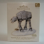 Thumb_2006_-_imperial_at-at_and_rebel_snowspeeder__box_-_front_