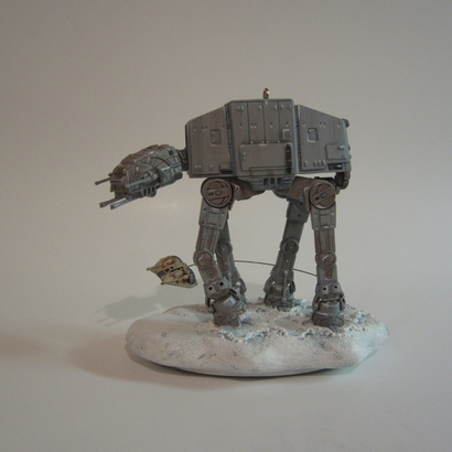Big_2006_-_imperial_at-at_and_rebel_snowspeeder__ornament_1_