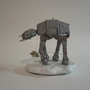 Thumb_2006_-_imperial_at-at_and_rebel_snowspeeder__ornament_1_