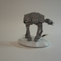 Thumb_2006_-_imperial_at-at_and_rebel_snowspeeder__ornament_2_