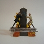 Thumb_2006_-_anakin_skywalker_and_obi-wan_kenobi__ornament_1_