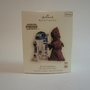 Thumb_2007_-_r2-d2_and_jawa__box_-_front_