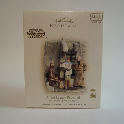 Big_2007_-_a_jedi_legacy_revealed__box_-_front_