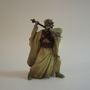 Thumb_2007_-_tusken_raider__ornament_1_
