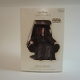 Thumb_2008_-_emperor_palpatine__box_-_front_