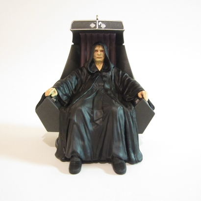 Big_2008_-_emperor_palpatine__ornament_1_