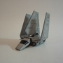 Thumb_2008_-_imperial_shuttle__ornament_1_
