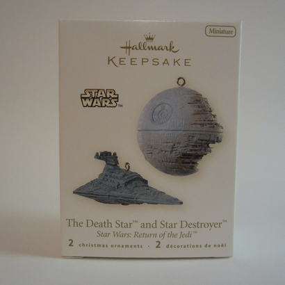 Big_2008_-_the_death_star_and_star_destroyer__box_-_front_