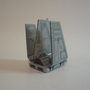 Thumb_2008_-_imperial_shuttle__ornament_4_