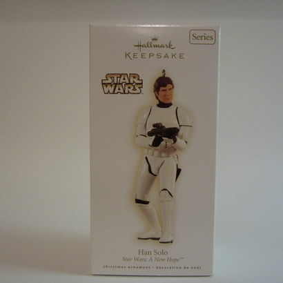 Big_2009_-_han_solo__box_-_front_