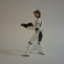 Thumb_2009_-_han_solo__ornament_2_