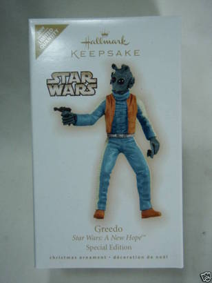 Big_2009_-_greedo__box_-_front_