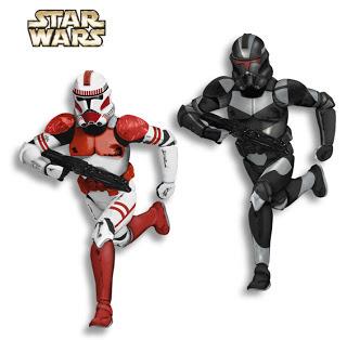 Big_2009_-_shock_trooper_and_shadow_trooper