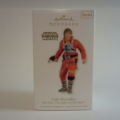Big_2010_-_luke_skywalker__box_-_front_