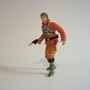 Thumb_2010_-_luke_skywalker__ornament_1_
