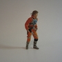 Thumb_2010_-_luke_skywalker__ornament_2_