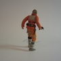 Thumb_2010_-_luke_skywalker__ornament_3_