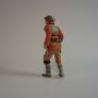 Thumb_2010_-_luke_skywalker__ornament_4_