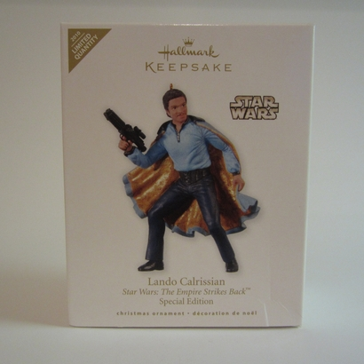 Big_2010_-_lando_calrissian__box_-_front_